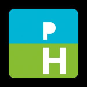 Grafik PlakatHeld icon